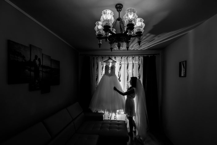 Fotografii-nunta-Baia-Mare-Danesti-Maramures-Fotograf-nunta-Fechete-Ionut-1