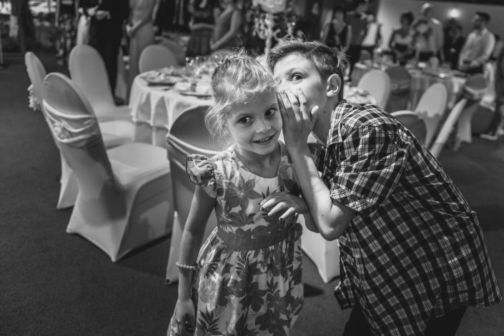 Fotografii-nunta-Baia-Mare-Danesti-Maramures-Fotograf-nunta-Fechete-Ionut-10