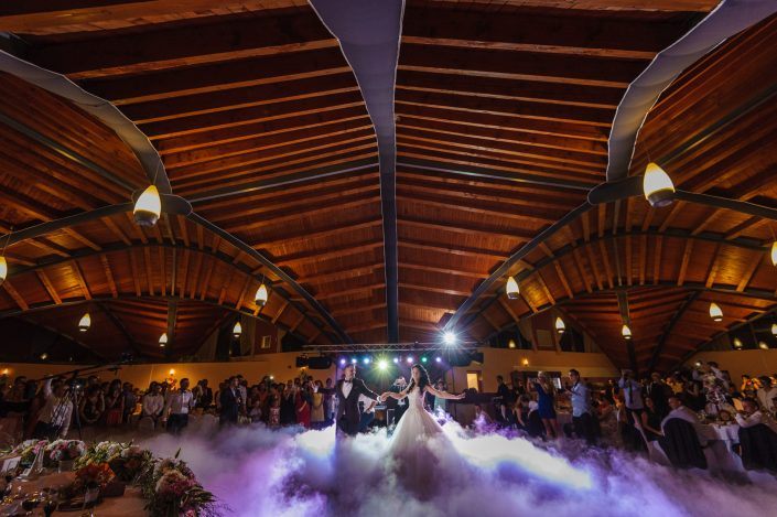 Fotografii-nunta-Baia-Mare-Danesti-Maramures-Fotograf-nunta-Fechete-Ionut-12