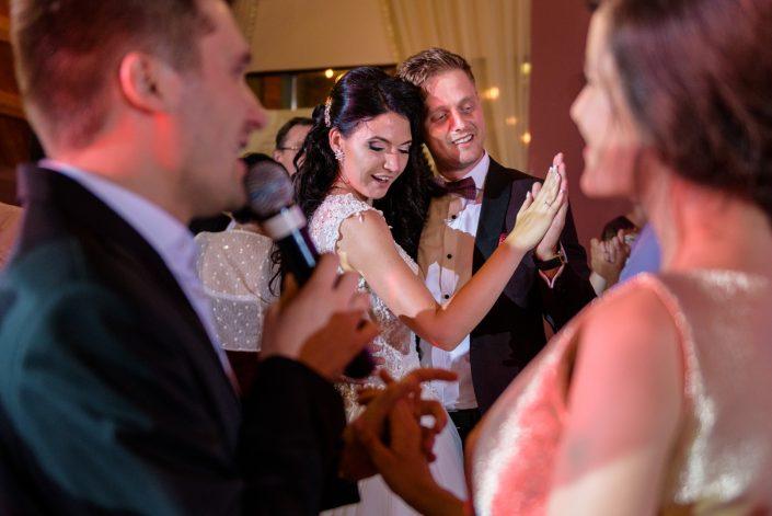 Fotografii-nunta-Baia-Mare-Danesti-Maramures-Fotograf-nunta-Fechete-Ionut-15