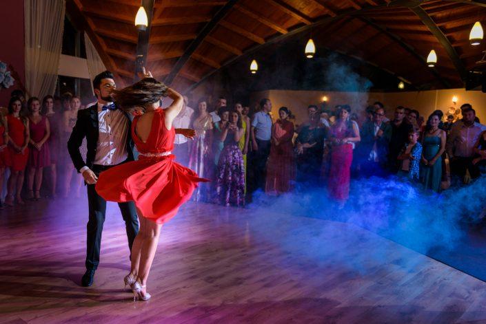 Fotografii-nunta-Baia-Mare-Danesti-Maramures-Fotograf-nunta-Fechete-Ionut-17