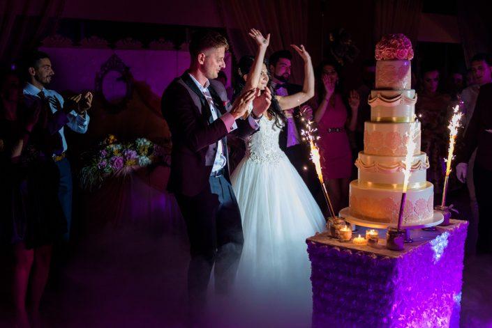 Fotografii-nunta-Baia-Mare-Danesti-Maramures-Fotograf-nunta-Fechete-Ionut-19