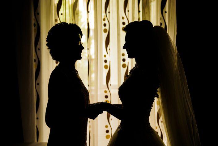 Fotografii-nunta-Baia-Mare-Danesti-Maramures-Fotograf-nunta-Fechete-Ionut-3