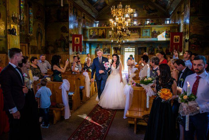 Fotografii-nunta-Baia-Mare-Danesti-Maramures-Fotograf-nunta-Fechete-Ionut-4