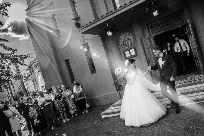 Fotografii-nunta-Baia-Mare-Danesti-Maramures-Fotograf-nunta-Fechete-Ionut-5