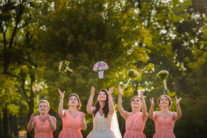 Fotografii-nunta-Baia-Mare-Danesti-Maramures-Fotograf-nunta-Fechete-Ionut-6