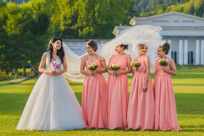 Fotografii-nunta-Baia-Mare-Danesti-Maramures-Fotograf-nunta-Fechete-Ionut-7