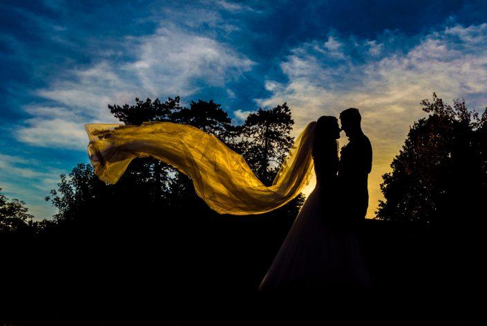 Fotografii-nunta-Baia-Mare-Danesti-Maramures-Fotograf-nunta-Fechete-Ionut-8