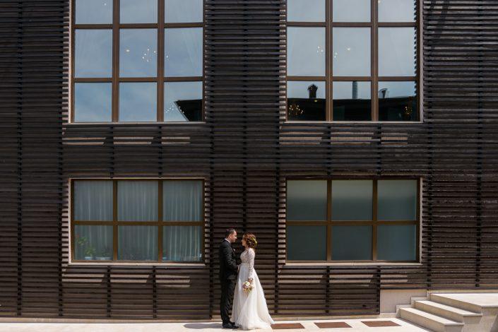 Fotografie de nunta Cluj – Horea si Diana