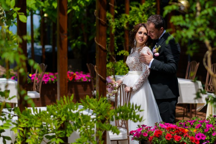 Fotografii-nunta-Restaurant-Aroma-Cluj-Napoca-Fotograf-Nunta-Fechete-Ionut-11