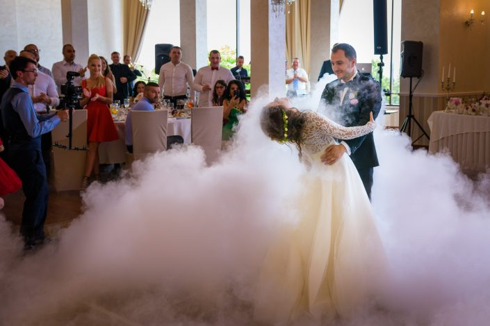 Fotografii-nunta-Restaurant-Aroma-Cluj-Napoca-Fotograf-Nunta-Fechete-Ionut-19