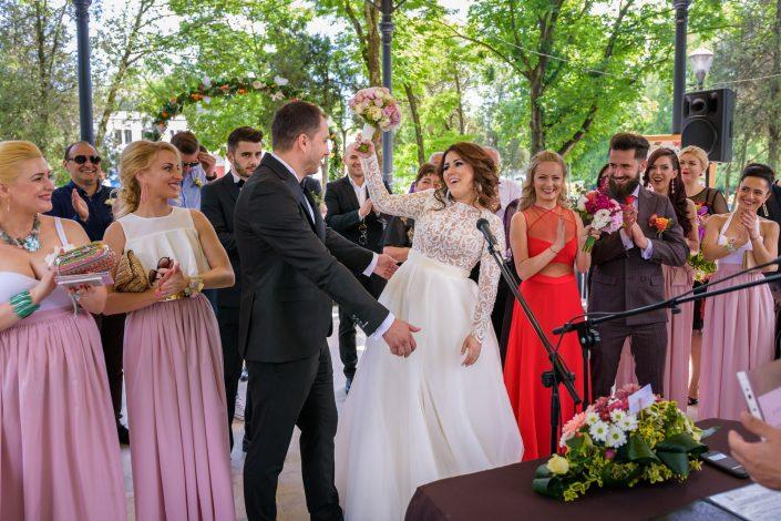 Fotografii-nunta-Restaurant-Aroma-Cluj-Napoca-Fotograf-Nunta-Fechete-Ionut-6