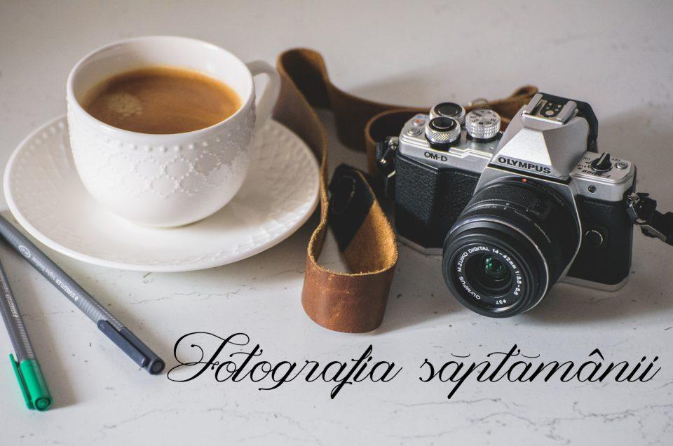 Fotografia saptamanii