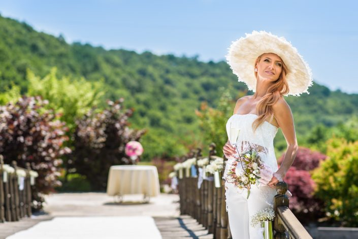 Fotografii-Nunta-Sun-Garden-Resort-and-Spa-Foto-Nunta-Fechete-Ionut-10