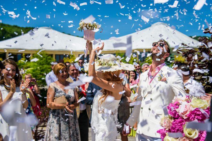 Fotografie inainte de nunta Cluj – Andrei si Cristina