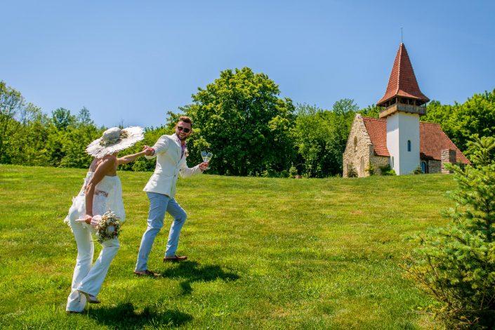Fotografii-Nunta-Sun-Garden-Resort-and-Spa-Foto-Nunta-Fechete-Ionut-16