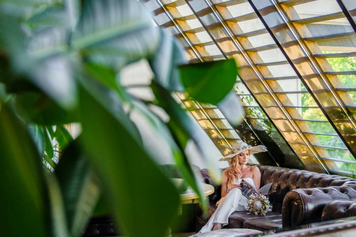 Fotografii-Nunta-Sun-Garden-Resort-and-Spa-Foto-Nunta-Fechete-Ionut-25