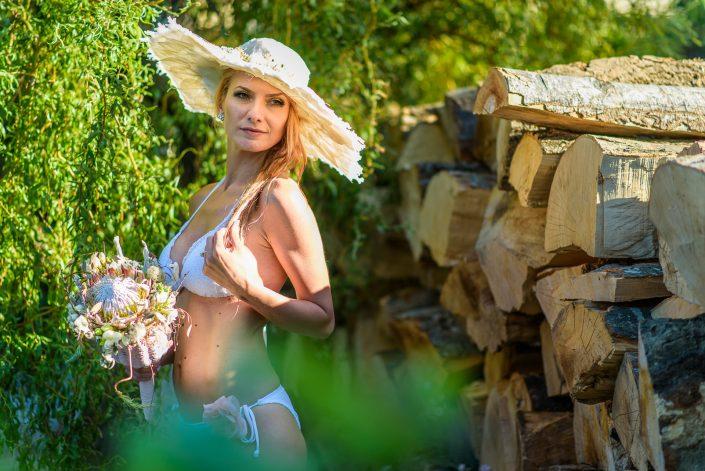 Fotografii-Nunta-Sun-Garden-Resort-and-Spa-Foto-Nunta-Fechete-Ionut-28