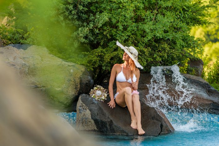 Fotografii-Nunta-Sun-Garden-Resort-and-Spa-Foto-Nunta-Fechete-Ionut-29