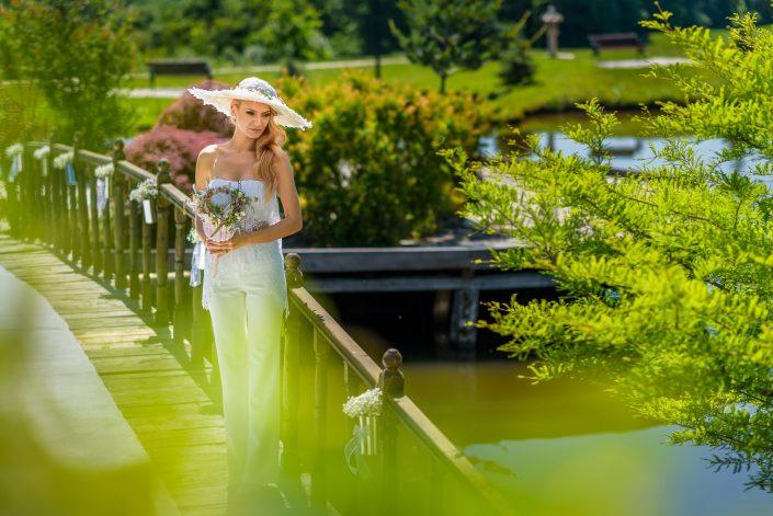 Fotografii-Nunta-Sun-Garden-Resort-and-Spa-Foto-Nunta-Fechete-Ionut-3