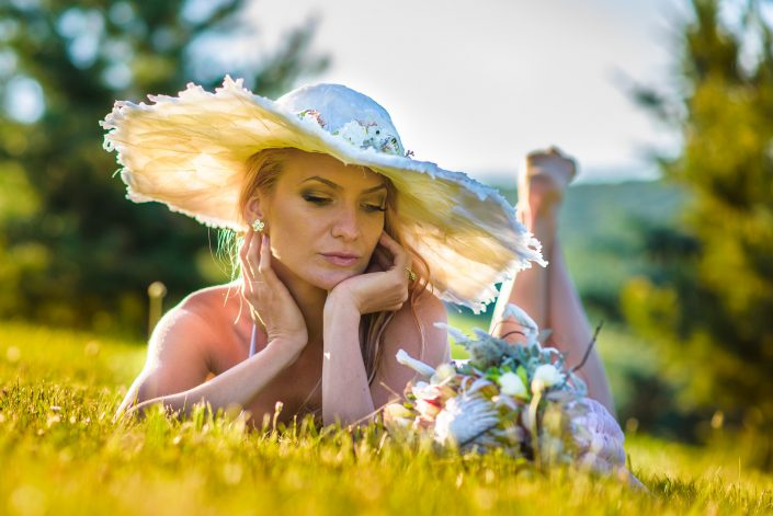 Fotografii-Nunta-Sun-Garden-Resort-and-Spa-Foto-Nunta-Fechete-Ionut-30