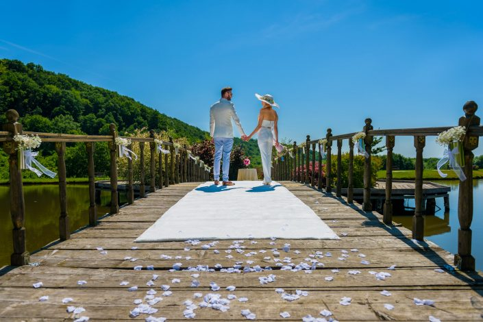 Fotografii-Nunta-Sun-Garden-Resort-and-Spa-Foto-Nunta-Fechete-Ionut-4