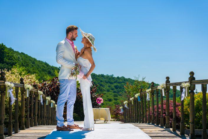 Fotografii-Nunta-Sun-Garden-Resort-and-Spa-Foto-Nunta-Fechete-Ionut-5