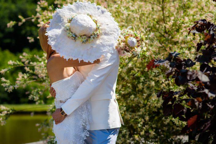 Fotografii-Nunta-Sun-Garden-Resort-and-Spa-Foto-Nunta-Fechete-Ionut-7