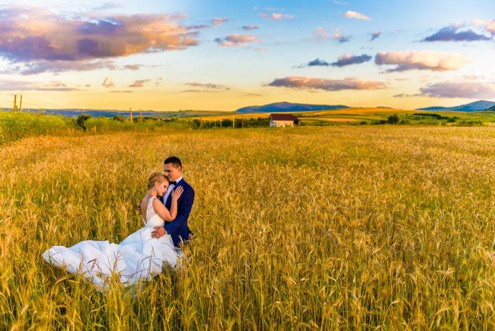 Fotografii-dupa-nunta-Valul-Miresei-Rachitele-Cluj-Napoca-Fotograf-Nunta-Fechete-Ionut-15