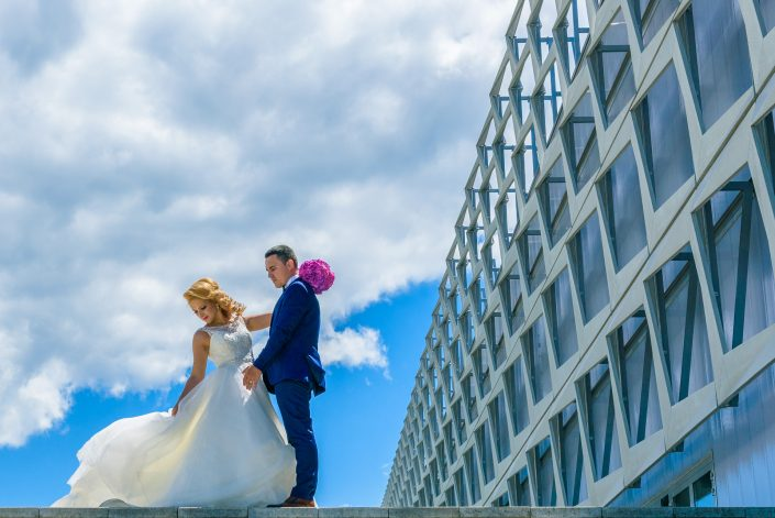 Fotografii-dupa-nunta-Valul-Miresei-Rachitele-Cluj-Napoca-Fotograf-Nunta-Fechete-Ionut-2