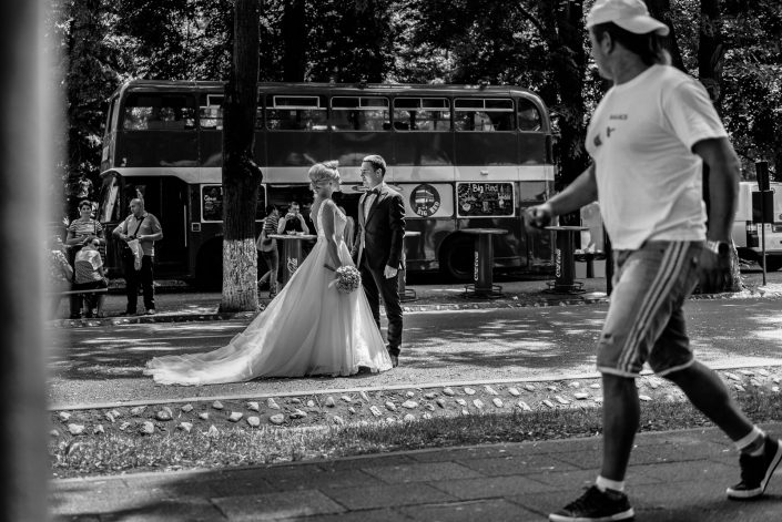 Fotografii-dupa-nunta-Valul-Miresei-Rachitele-Cluj-Napoca-Fotograf-Nunta-Fechete-Ionut-4