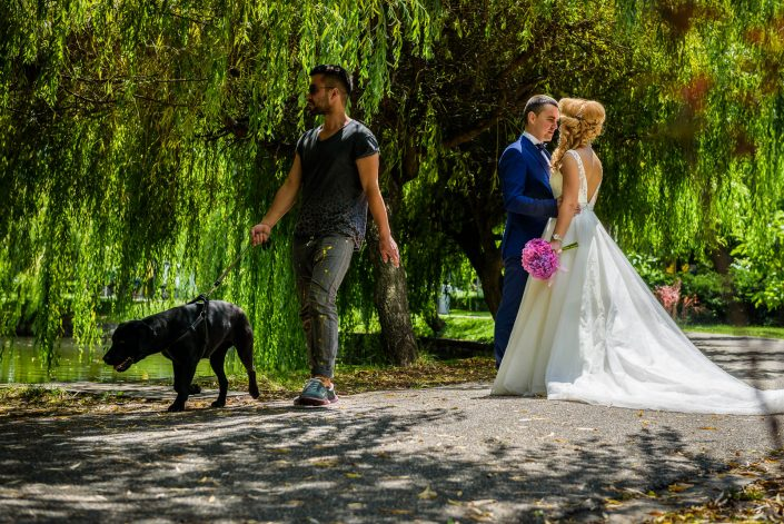 Fotografii-dupa-nunta-Valul-Miresei-Rachitele-Cluj-Napoca-Fotograf-Nunta-Fechete-Ionut-6