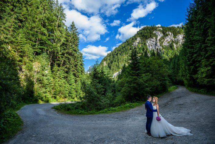 Fotografii-dupa-nunta-Valul-Miresei-Rachitele-Cluj-Napoca-Fotograf-Nunta-Fechete-Ionut-9