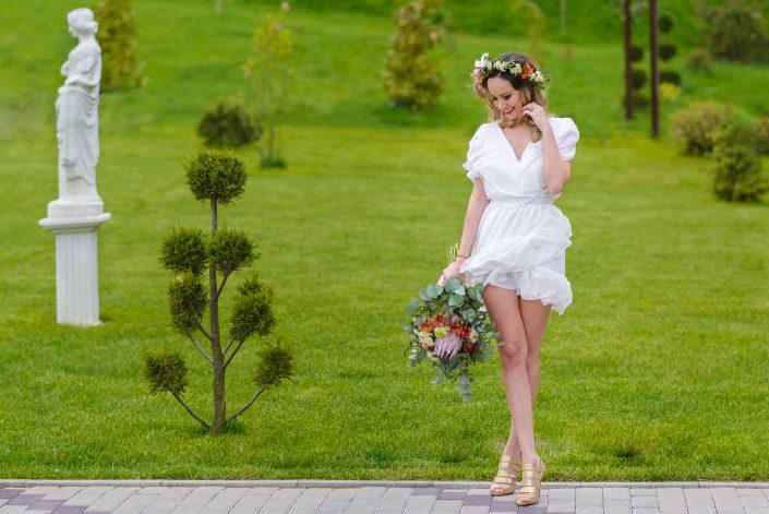 Fotografii-inainte-de-nunta-Wonderland-Cluj-Napoca-Fotograf-Nunta-Fechete-Ionut-6