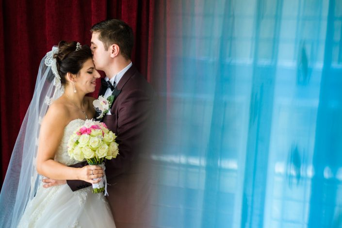 Foto nunta – Mircea si Andreea