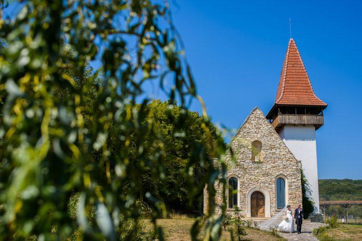 Foto nunta Cluj – Steve si Laura
