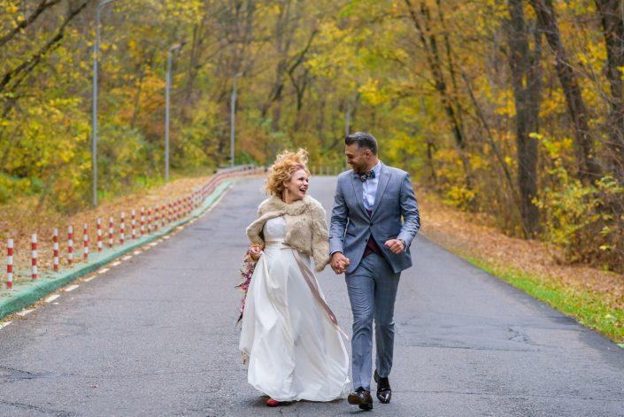 Foto nunta Cluj – Alex si Raluca