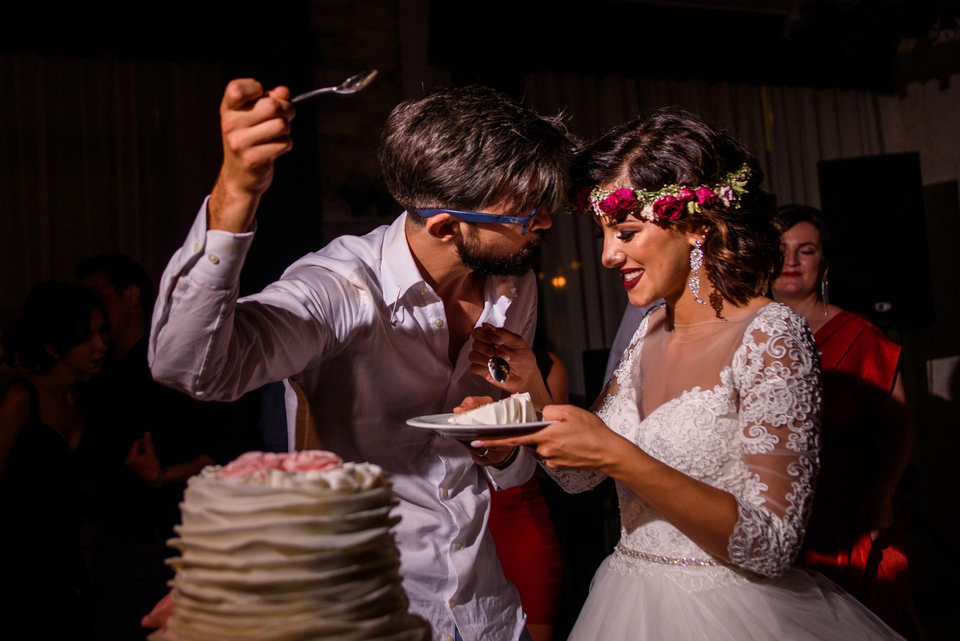 Foto nunta Cluj – Sorin si Andrea