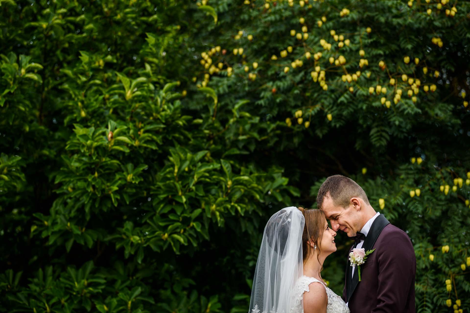 Foto nunta Cluj- Radu si Adina