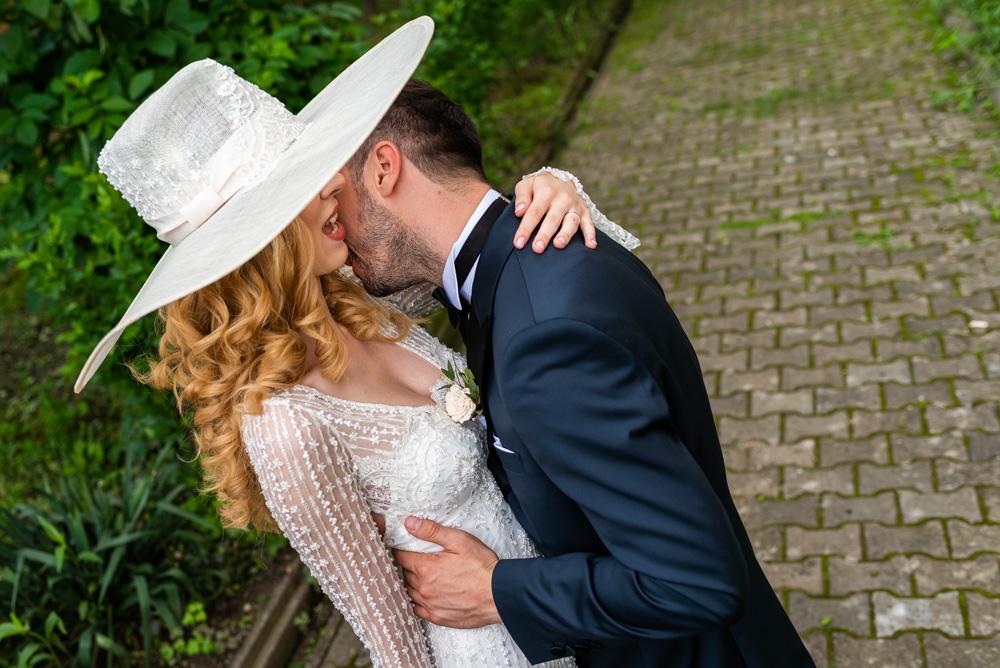 Fotografie nunta Zalau – Vlad si Stefi