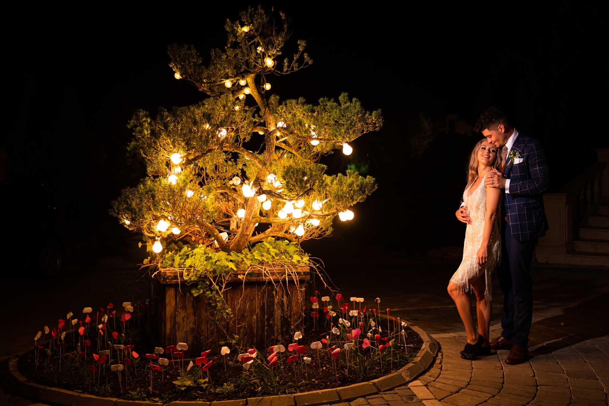 Fotografie nunta Cluj- Rares si Oana