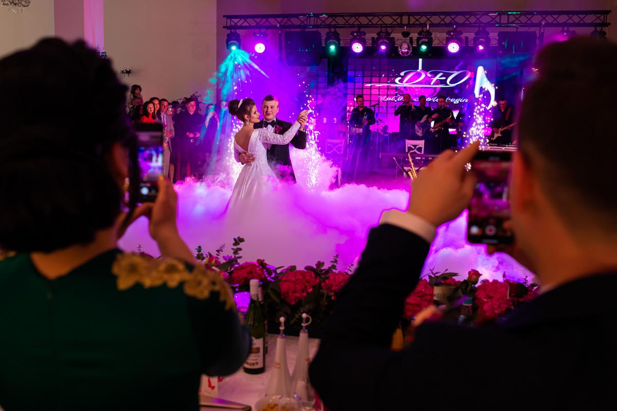 Fotografie nunta – Diana si Cosmin