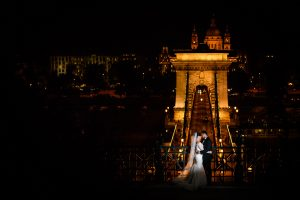 Foto-Nunta-Fechete-Ionut-Sedinta-foto-dupa-nunta-Budapest-Hungary