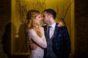 Fotograf nunta Cluj - fotograf cununie civila Fechete Ionut (40)
