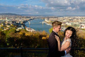 Fotografii-dupa-nunta-Budapesta-Ungaria-Fotograf-nunta-Fechete-Ionut-17